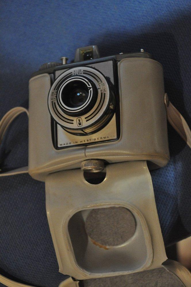 99Fotografen schliesst Projekt ab mit99blogparaden