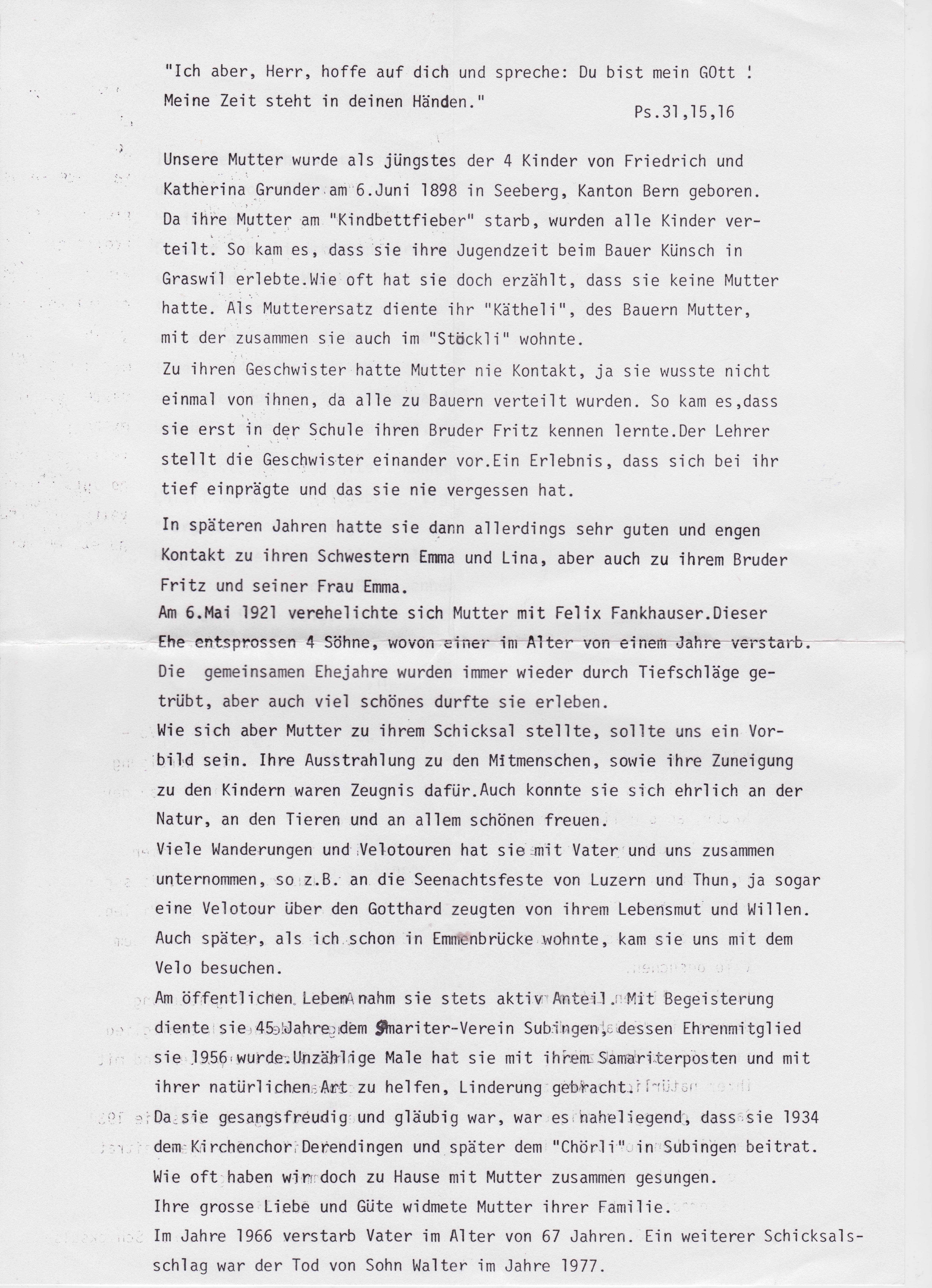 Lebensbericht Bertha Fankhauser.jpeg