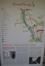 Alp Brüederen (1 von 1)