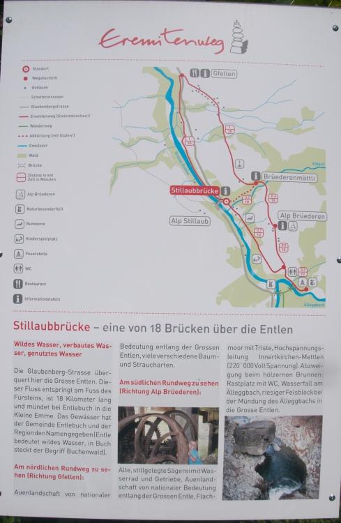 Brücke1 (1 von 1)