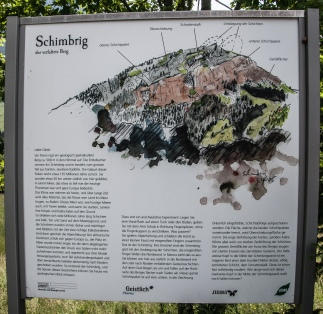 Schimbrig (1 von 1)