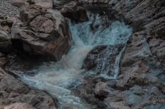 Wasser (1 von 1)