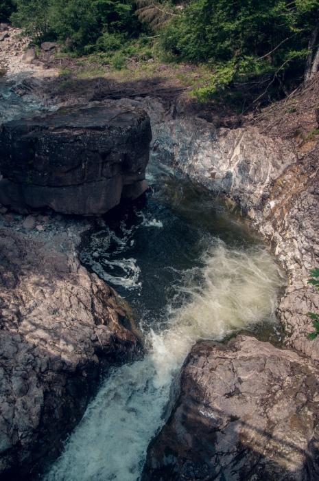 Wasser1 (1 von 1)