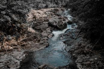 Wasser3 (1 von 1)