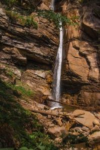 Wasserfall (1 von 1)