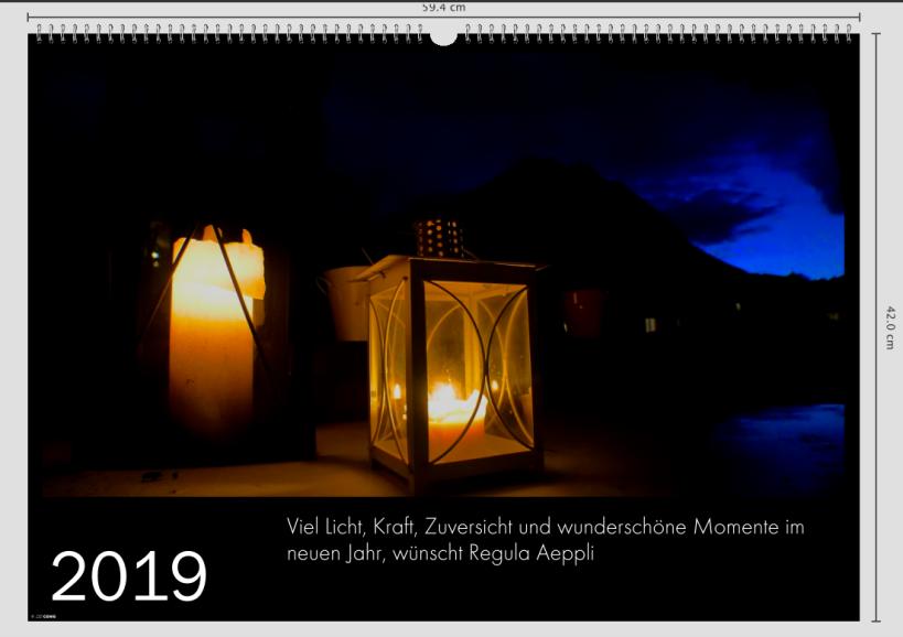 Bildschirmfoto 2018-11-14 um 22.03.25.png