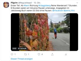Bildschirmfoto 2019-10-29 um 16.31.01